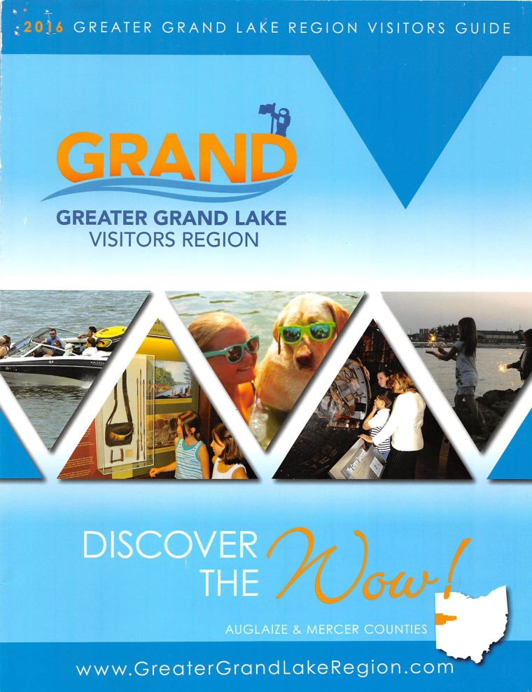 2016-greater-grand-lake-region-visitors-guide-cover