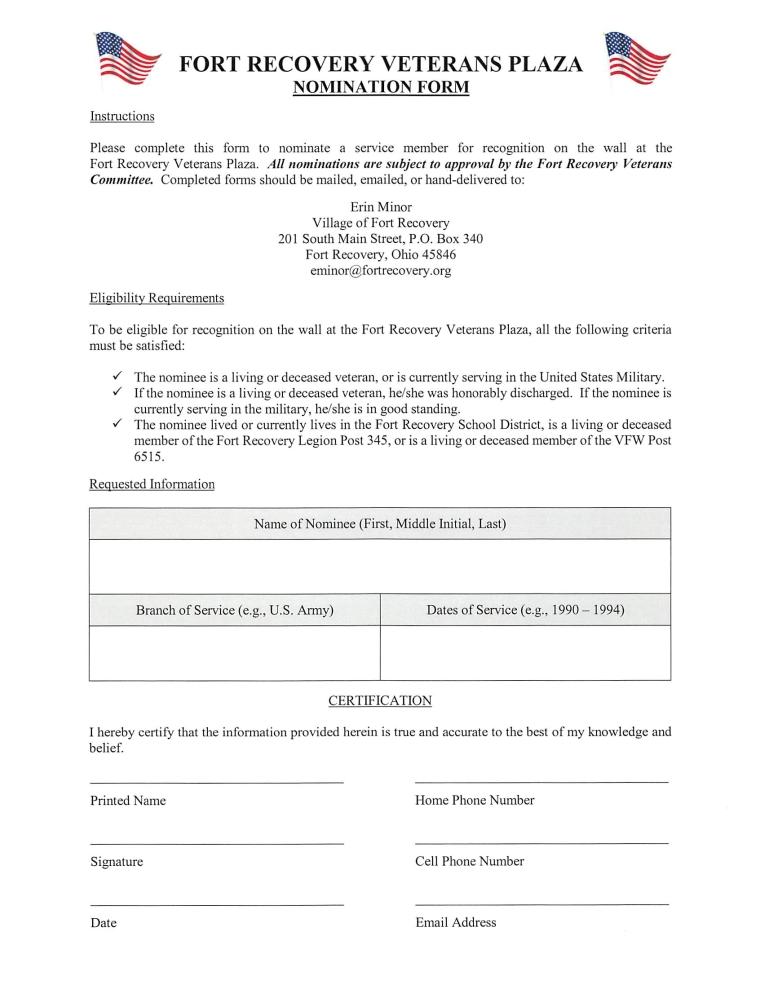 veterans-nominiation-form_0001