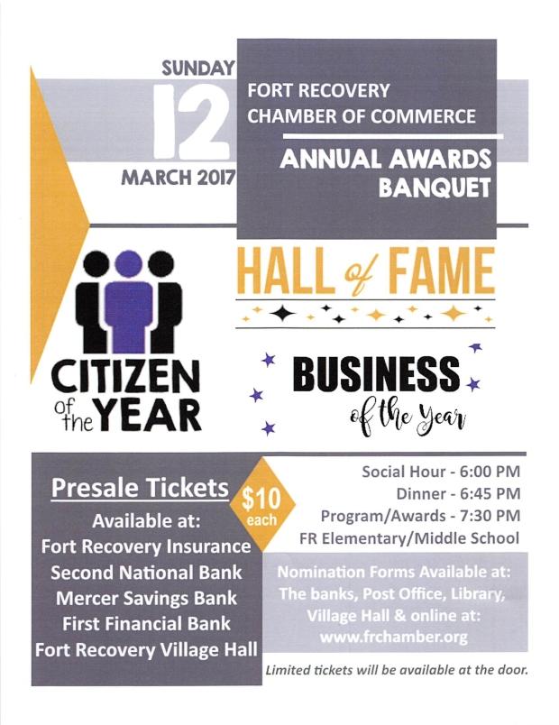 2017-awards-banquet_0001