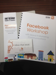 facebook-workshop-1