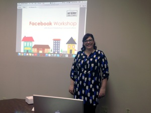 facebook-workshop-3m