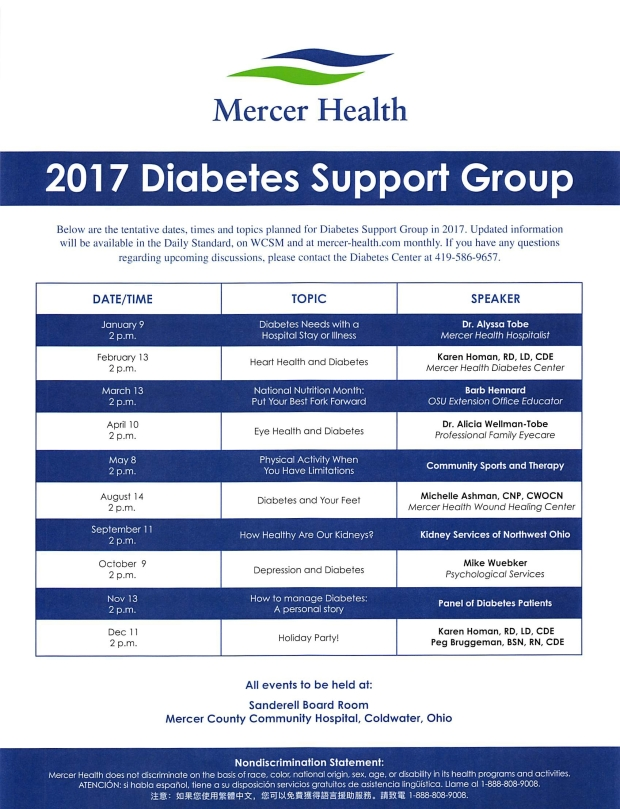 mercer-health-2017-diabetes-support_0001