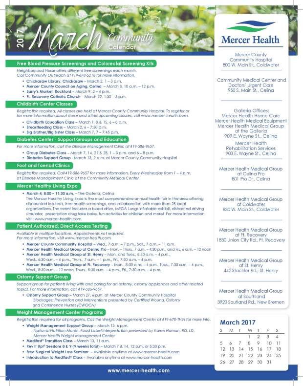 91388-march-calendar
