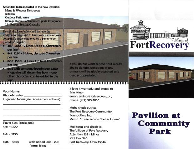 Pavilion Flyer_0001