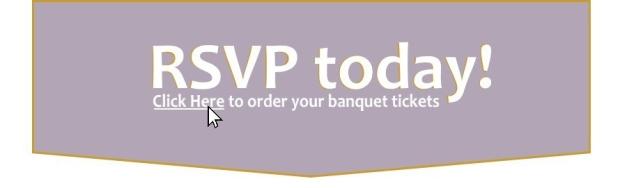 2017-2018 Chamber Banquet Flyer - website